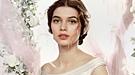 Le Salon des filles et des garçons Tours: coiffeur visagiste créateur, spécialiste de la coiffure de mariée