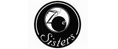 Zoé Sisters