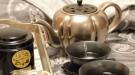 Brunch et Goût Thé Tours: Salon et maison de thé