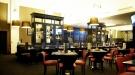 L'Univers Tours, restaurant brasserie,