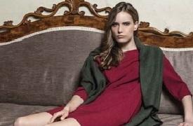By Scellerie 11 Tours: boutique de prêt-à-porter féminin