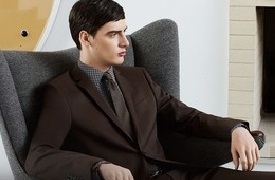 Boutique Charles Tours: prêt-à-porter masculin, chaussures pour hommes